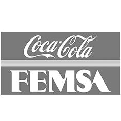 Сliente Coca Cola