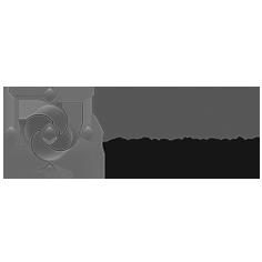 Cliente Nayarit