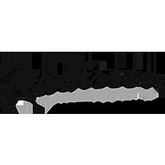 Client Radisson