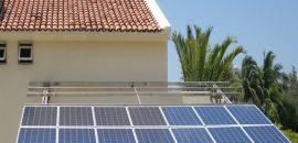 Mejoravit para obtener tus Sistemas Fotovoltaicos y Sistemas térmicos