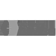 Сliente Bimbo