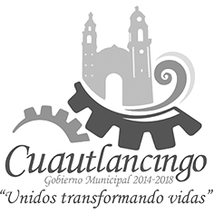 Сliente Cuautlacingo